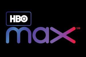 hbo max, yeni dizilerinin ilk defa gösterildiği bir tanıtım videosu paylaştı