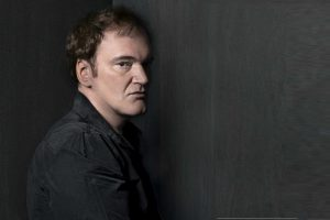 tarantino playlistlere doymuyor