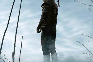 the witcher ilk sezonu başlamadan ikinci sezon onayını aldı