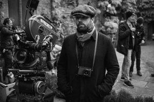 yorgos lanthimos'un matt dillon'lı yeni kısa filmi locarno film festivali'nde