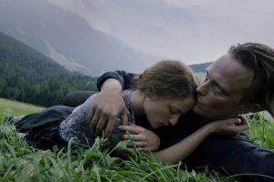 yeni terrence malick filmi a hidden life'tan ilk fragman