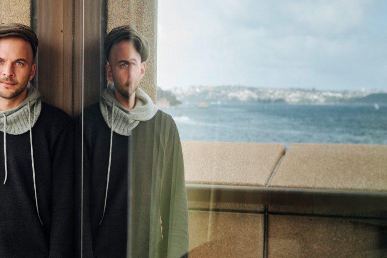 18 ekim, yeni nils frahm albümü günü