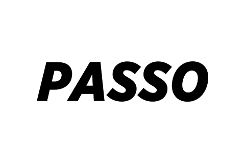 PASSO