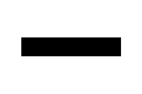 PASSOLİG