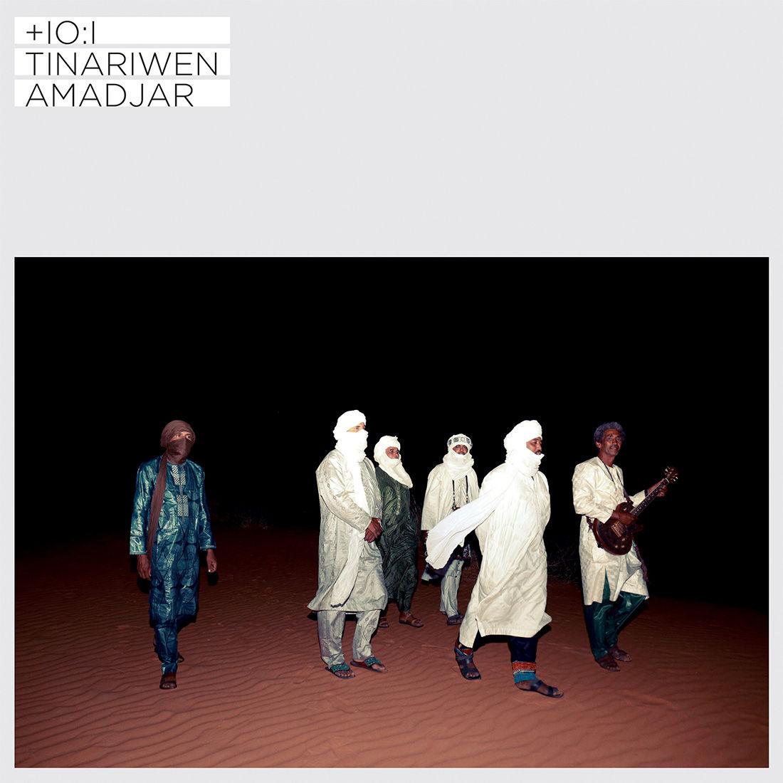 cass mccombs'lu yeni tinariwen şarkısı yayında