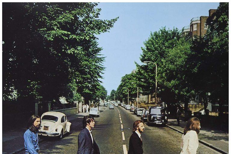 abbey road albümünün 50. yaşına hediye, here comes the sun'a yeni video geliyor