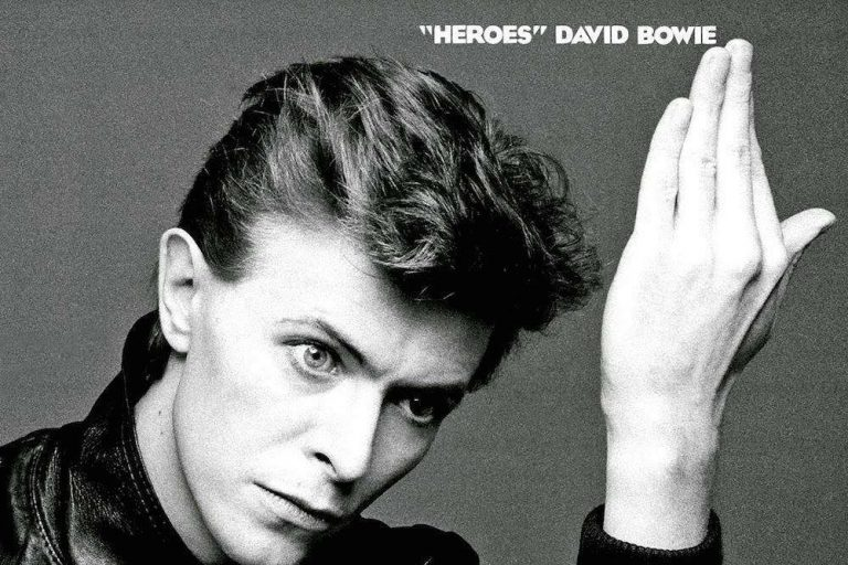 42. yılı şerefine heroes'a yeni video
