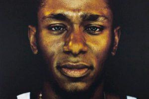 mos def, kült albümü black on both sides'ın 20. yaşını kutlamaya hazırlanıyor