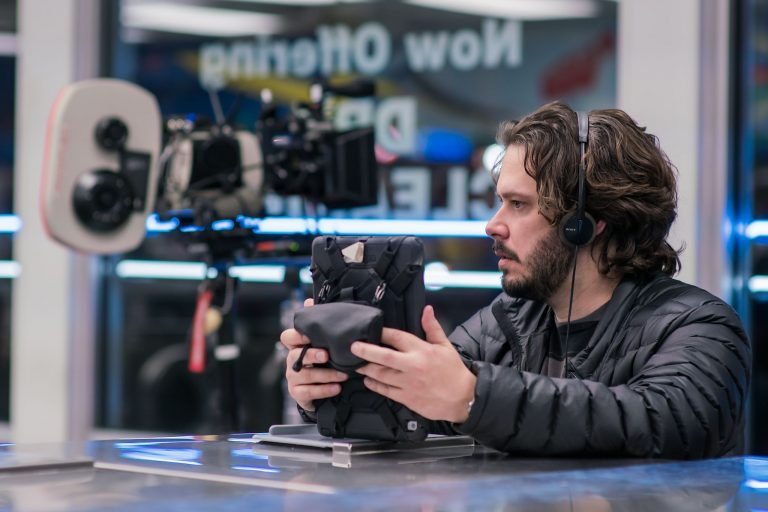 edgar wright'tan karantina özel favori 100 komedi film listesi