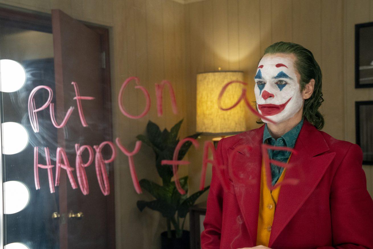 joaquin phoenix'e joker'in devam filmleri için 50 milyon dolar teklif edilmiş
