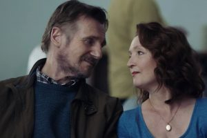 sıradan bir çiftin sıra dışı öyküsü: ordinary love