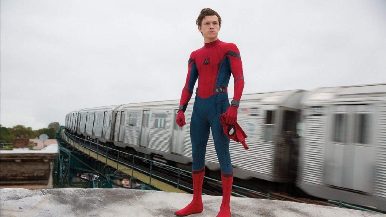 spider-man 3'ün çekimleri temmuz ayında başlayacak