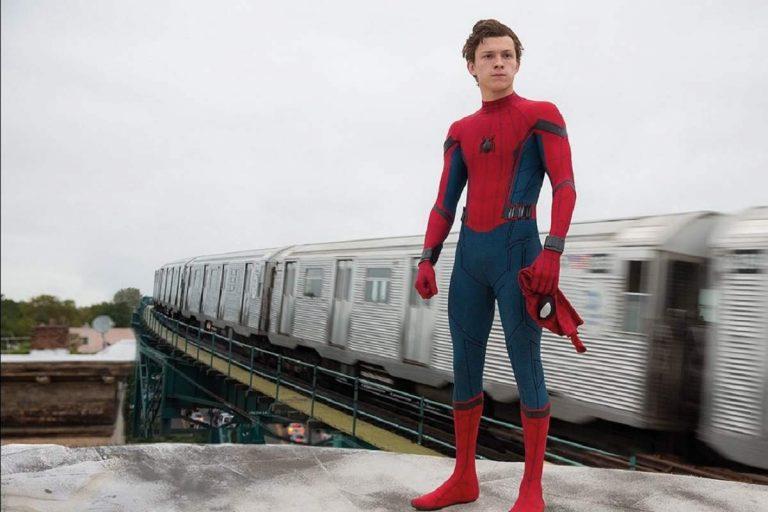 benedict cumberbatch aka doctor strange, spider-man 3 filminde yer alacak