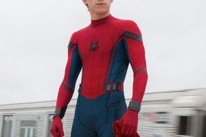yeni spider-man filmi aradığı yönetmeni yakınlarda buldu