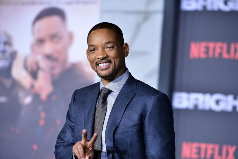 will smith netflix'e geri dönüyor
