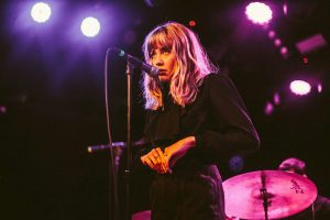 cuma bereketi: alexandra savior, the 1975, swans, ariel pink, rex orange county, neil young