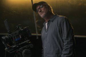 david fincher'ın yeni filmi mank'ten ilk görseller