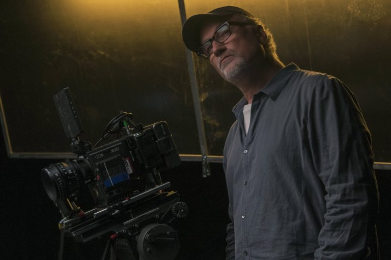 david fincher'ın yeni filmi mank'ın oyuncu kadrosu belli olmaya başladı