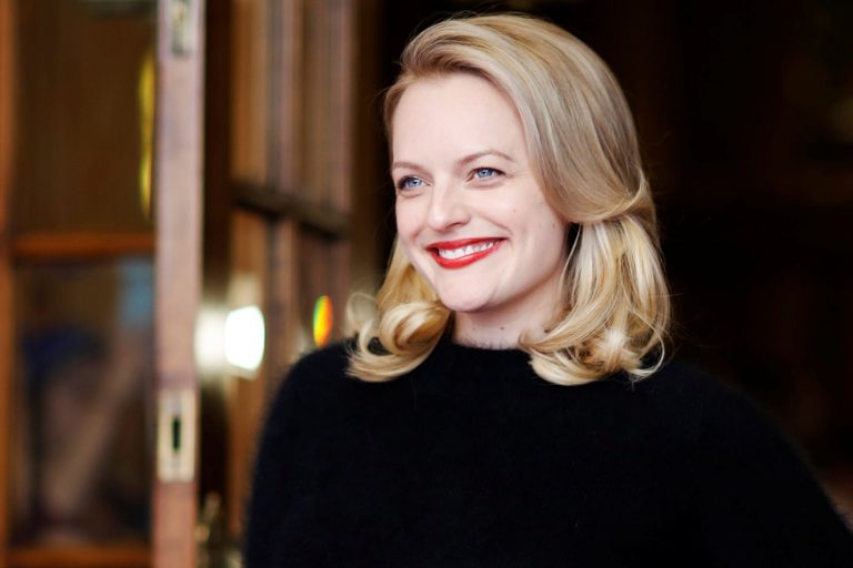 elisabeth moss'lu yeni apple tv+ dizisi: shining girls