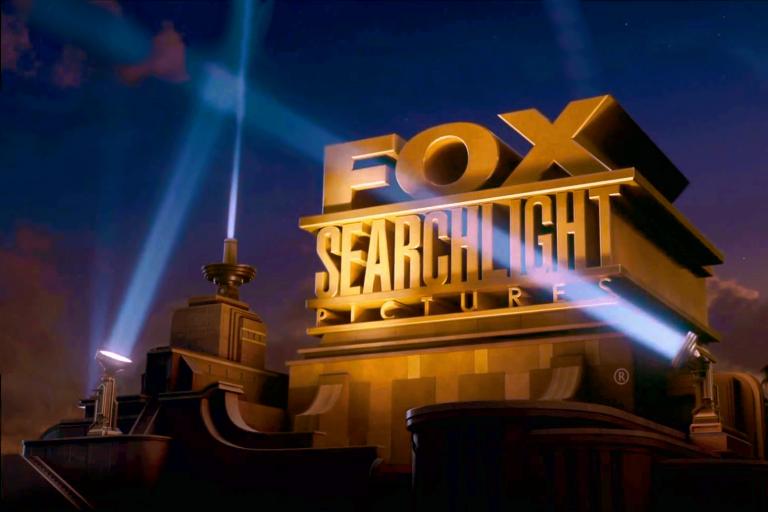 bunu da mı bunlar çekmiş dedirten fox searchlight videosu ayağınıza geldi