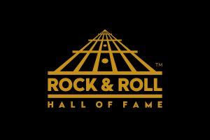 the rock and roll hall of fame 2020 adayları açıklandı