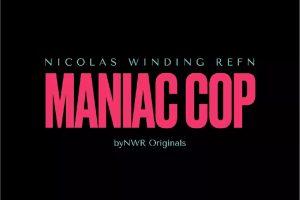 maniac cop serisi nicolas winding refn tarafından hbo için televizyona uyarlanıyor