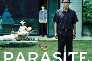 altın palmiye ödüllü parasite filminden 2. fragman yayınlandı