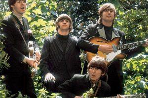 the beatles'ın ob-la-di, ob-la-da şarkısı, mükemmel pop şarkısı seçildi