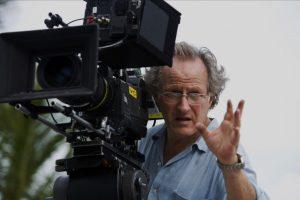 usta yönetmen michael mann, tokyo vice'ın televizyon uyarlamasında ilk bölümün başında