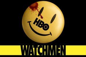 watchmen'in bitişini süper kılan şarkı burada