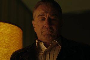 al pacino: bazı filmlerde sadece onları kurtarmak için yer alıyorum