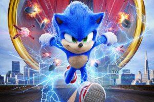 sonic the hedgehog yeni fragmanıyla hayranların gözüne girmeyi başardı