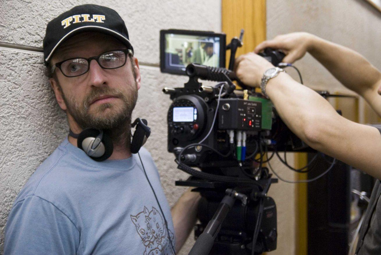 josh brolin, don cheadle ve sebastian stan, steven soderbergh'in yeni filmi için ilk adaylar
