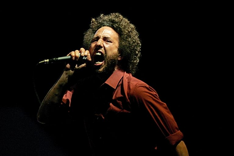 rage against the machine turnesinin alt grubu run the jewels!