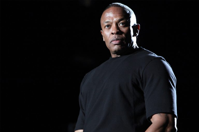 kanye west ve dr. dre'den jesus is king part 2 geliyor