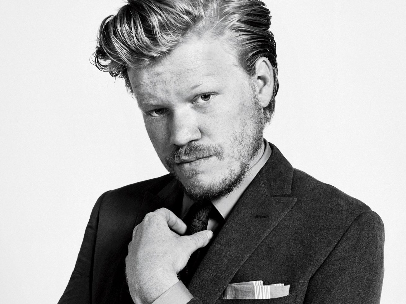 jesse plemons, martin scorsese'nin killers of the flower moon filmine katıldı