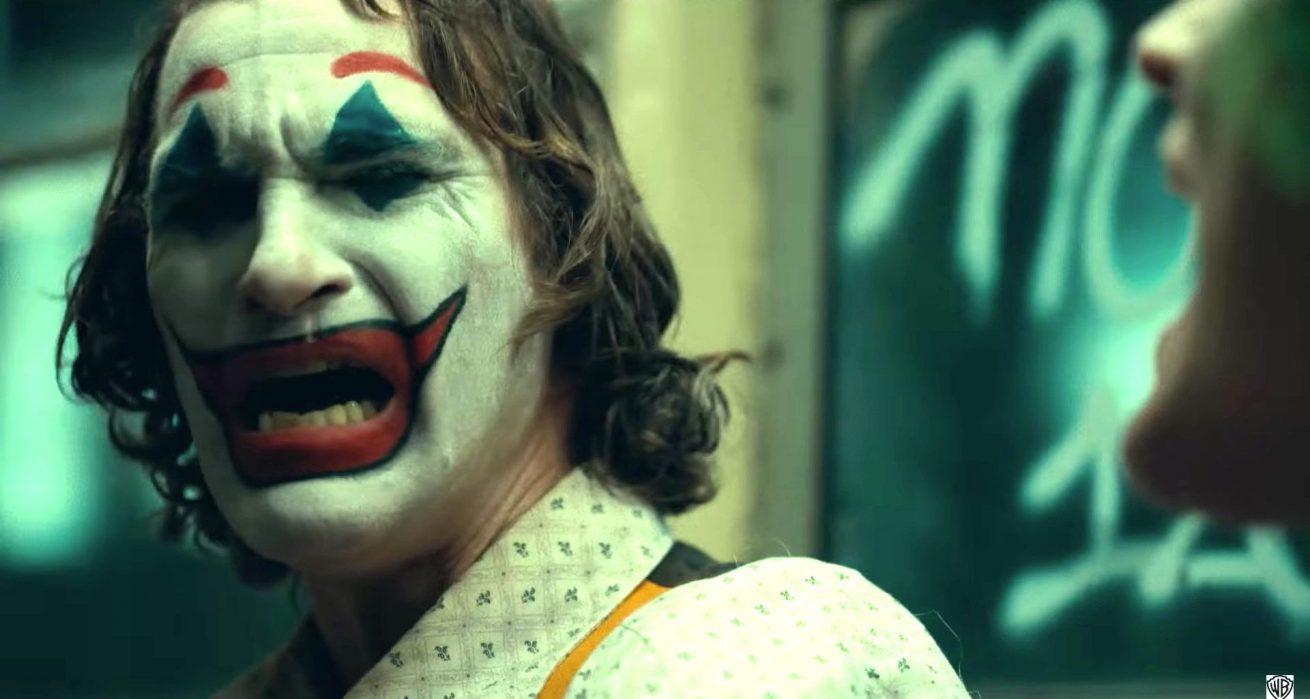 todd phillips joker'in devam filmini yalanladı