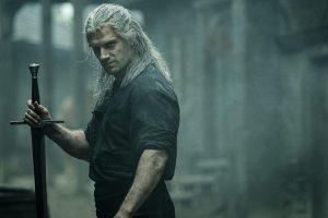 the witcher'ın yaratıcısı ikinci sezon hakkında konuştu