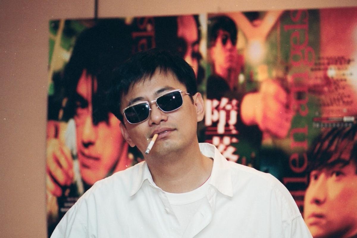 wong kar-wai blossoms'ı sinemadan önce televizyona uyarlayacak