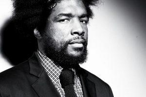 müzik gurusu questlove, black woodstock için yönetmen koltuğuna geçiyor