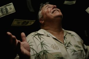 will ferrell, the legend of cocaine island belgeselini yeniden çekecek