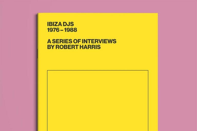 ibiza'nın eğlence dünyasının merkezine yükselişini anlatan bir kitap yayımlandı