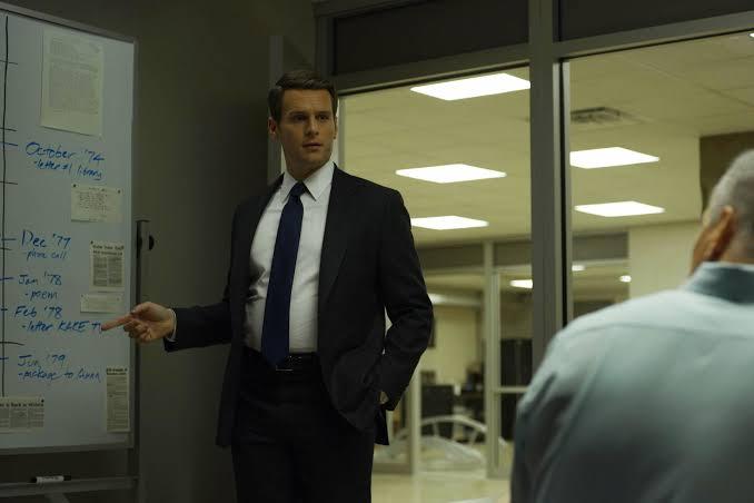 matrix 4'un oyuncu kadrosunda yeni bir isim daha: jonathan groff