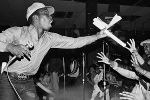 new york yıllardır hayalini kurduğu hip-hop müzesine kavuşuyor
