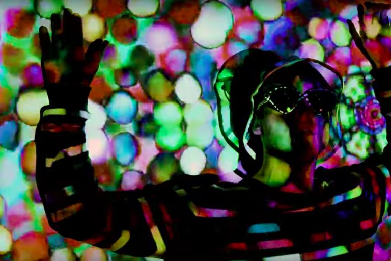 mgmt yeni şarkı+videosuyla bağımsızlığını ilan ediyor