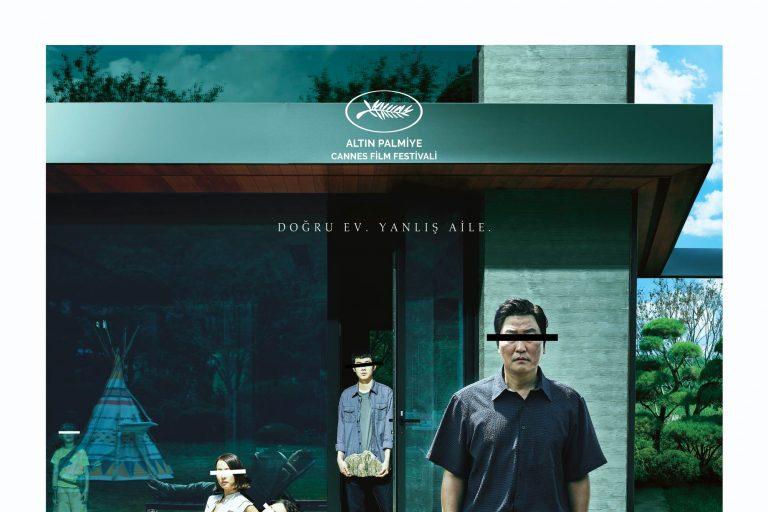 sight & sound 2019'un en iyi filmlerini seçti