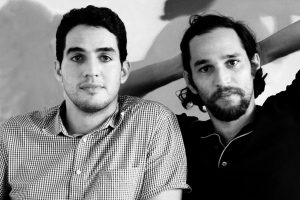 paul thomas anderson ve safdie kardeşler, a24'un podcast'i için bir araya geldi