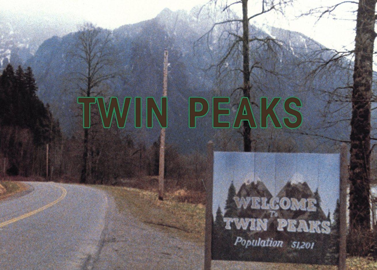 sanal gerçeklik oyunu ile twin peaks'in mistik dünyasına girmeye hazır olun