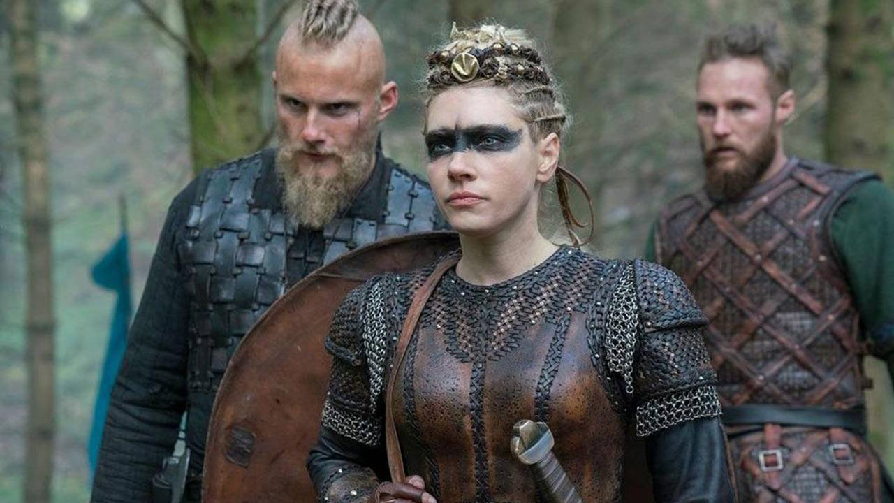 [Resim: vikings.jpg]
