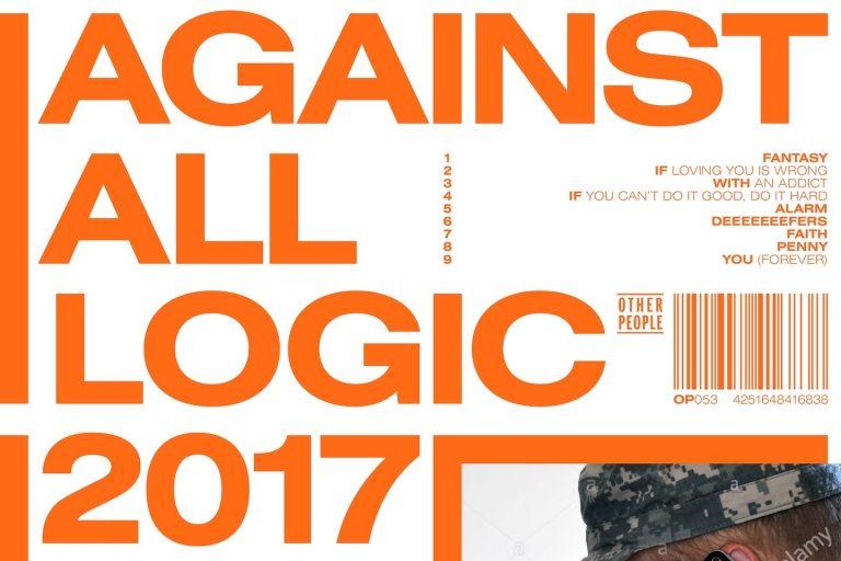 nicolas jaar, against all logic ismi altındaki ikinci albümünü yayınlamaya hazırlanıyor